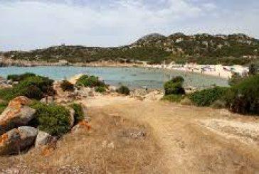 Wwf Sardegna chiede Daspo contro i 'barbari da spiagge'