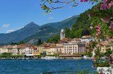 'Viaggio nel Gusto' da Lecco a St Mortiz con Gattinoni Mondo di Vacanze