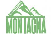 Centinaio istituisce marchio 'Prodotto di montagna'