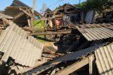 Nuovo forte terremoto a Lombok mentre sale il bilancio delle vittime