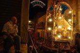 Mussomeli punta sul turismo religioso
