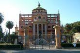 Tusa: in Sicilia 'Domenica al museo' continuerà anche dopo l'estate