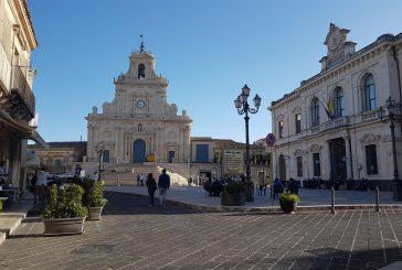 Palazzolo Acreide punta sul turismo esperienziale sulla scia delle nozze Fedez-Ferragni