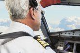 Alitalia, Onlit: togliere licenza a piloti prepensionati