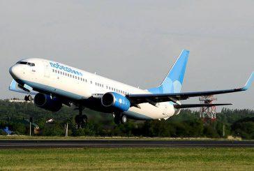 Pobeda apre i voli Palermo-Mosca dal 6 settembre
