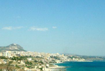 Riparte l'investimento alberghiero di Italia Turismo a Monterotondo