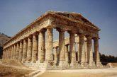 Regione istituisce il Parco di Segesta: altri 17 in programma