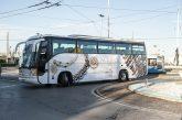 Lo 'Shuttle Rimini – Bologna Airport' adesso arriva anche nelle Marche
