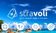 Volagratis.com lancia 'Stravoli', appuntamento online con offerte speciali