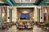 King David Jerusalem Hotel tra i 18 hotel al mondo con migliore vista su sito Unesco