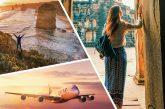 Nuova promozione Qatar Airways per volare in tutto il mondo