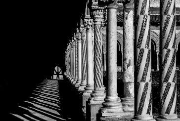 A Palazzo Riso in mostra i lavori sull'immaginario arabo-normanno