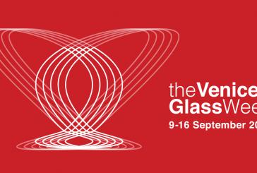 Torna l'appuntamento con 'Venice Glass Week', 180 eventi per far conoscere l'arte vetraria