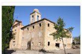 Oltre 1.000 annunci per ville e residenze d'epoca, in Veneto le più sontuose