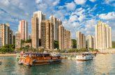 Gattinoni lancia la linea per '#allascopertadi…': si parte da Hong Kong