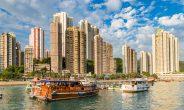 Gattinoni lancia la linea per '#allascopertadi...': si parte da Hong Kong