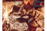 Nuova campagna social di Gattinoni & DCT Abu Dhabi in attesa del fam trip