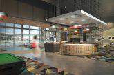 Australia, inaugurato il nuovo Atura Adelaide Airport Hotel