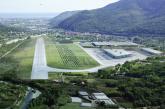 Ponte Morandi, Mulè: aprire aeroporto Albenga per facilitare collegamenti