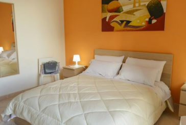 In estate boom di nuovi B&B ad Agrigento