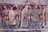 L'Ente Nazionale Croato per il Turismo presenta il patrimonio Unesco a Siena