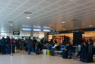 Sottosegretario Santangelo: Sicilia ha bisogno di unico sistema aeroportuale