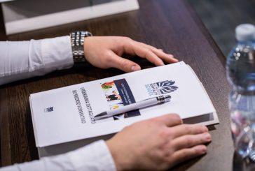 Blu Hotels aperte le iscrizioni per corso per 'Cameriere professionale di Sala/Bar'