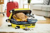 Moda e viaggi, il 41% degli italiani fa la valigia in funzione dei social