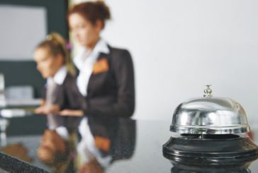 Confcommercio Agrigento propone corso per gestione strutture ricettive