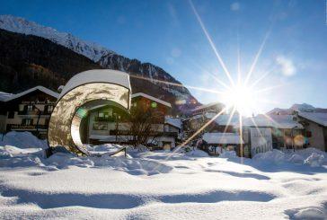 Courmayeur Mont Blanc presenta la stagione invernale 2018/2019