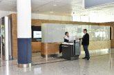 Fase di test 'Delights to Go' di Lufthansa, lo spuntino veloce per i viaggiatori di corsa
