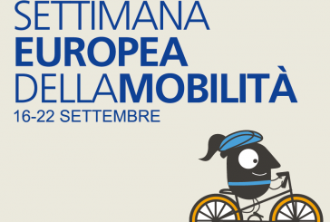 BicinCittà lancia promozione per la Settimana Europea della Mobilità