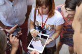 I tour sharing conquistano i blogger di Aitb: prossime tappe Milano e Pavia