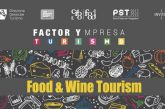 Parte la sfida tra 20 start up pronte a innovare il food&wine