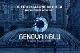 Salone Nautico, Genova protagonista fra musica, arte e shopping