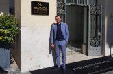 Palazzo Montemartini prima new entry italiana della Radisson Collection