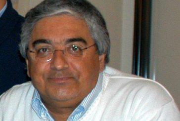Pietro Innocenti rieletto alla guida di Fiavet Puglia per il triennio 2018-2021