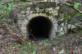 Protocollo intesa per rilancia turismo in ex miniere Parco Maiella