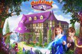 Il 31 maggio 2019 aprirà i battenti il Gardaland Magic Hotel