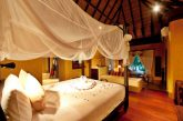 Luna di miele budget friendly in Thailandia con KiboTours