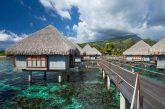 Viaggio di nozze in Polinesia con Gattinoni tra ukulele e acque cristalline