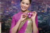Al via il contest che mette in palio il secondo viaggio di nozze in Thailandia