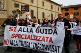 Federagit – Roma plaude Regione per approvazione emendamento su guide turistiche