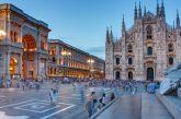 Milano Cortina 2026, accordo Airbnb-Comune di Milano per case e stanze a prezzi calmierati