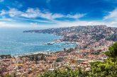 Birgi, HelloFly inaugura il volo per Napoli