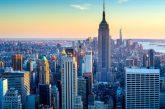 Aerolíneas Estelar ora vola da Caracas a New York