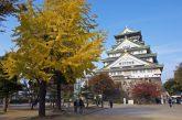 Qatar Airways annuncia voli diretti per Osaka dal 6 aprile 2020