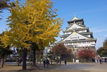 A Osaka la terza e ultima tappa di 'Italia, amore mio!': c'è anche Mirabilia