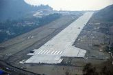 India, inaugurato il centesimo aeroporto, è vicino confine con Cina