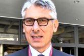 Transavia, da aprile 2019 nuovo volo tra Brindisi e Parigi